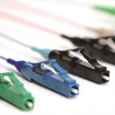 UniCam Connectors