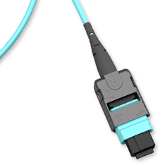 e8_connector234