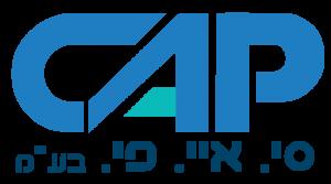 logoCAP2